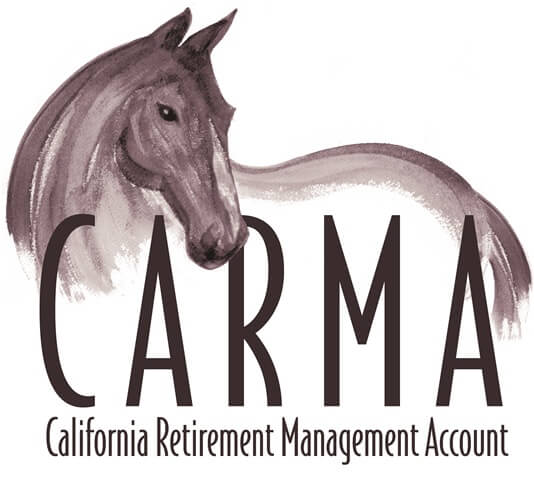 CarmaArtT1c